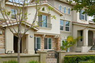 40009 Spring Place Court Temecula CA, 92591