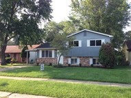 5381 Adderley Avenue Columbus OH, 43232