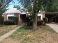 4668 S Pearl Street Englewood CO, 80113