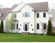 8 Bridle Path Lakeville MA, 02347