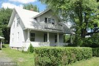 22001 Westernport Road Southwest Mccoole MD, 21562