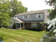 1320 Mark Dr West Chester PA, 19380