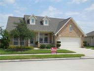 312 North Lantana Circle Sealy TX, 77474