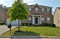 1287 Wheatley Forest Dr Brentwood TN, 37027