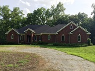 1322 Baber Road Rutherfordton NC, 28139