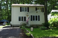 20 Elizabeth Way Landing NJ, 07850