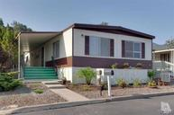 218 Madonna Drive Thousand Oaks CA, 91320