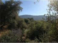 1 Echo Valley View Ct Oakhurst CA, 93644