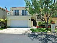 5704 Malaga Place Long Beach CA, 90814