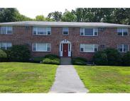 16 Myles Standish Dr Haverhill MA, 01835
