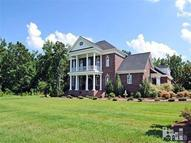 418 Timber Cove Dr Whiteville NC, 28472