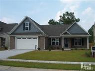 172 North Palm Dr Winnabow NC, 28479
