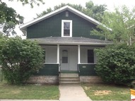 127 W. Cleveland Ave. Elkhart IN, 46516