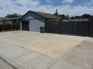 21181 Wilbeam Avenue Garage Castro Valley CA, 94546