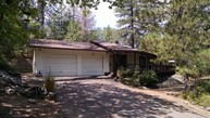 17549 Bobs'S Mt Redding CA, 96003