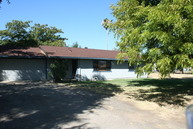 4434 Bonnyview Drive Redding CA, 96001