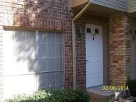 1515 Sandy Springs Rd #1105 Houston TX, 77042