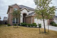 10108 Hidden Creek Falls Lane Brookshire TX, 77423