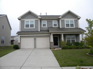 4638 Sw Dunberry Place Concord NC, 28027