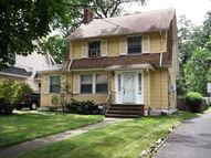 236 Heywood Ave Orange NJ, 07050