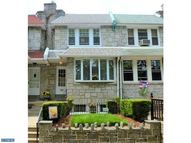 3234 Wellington St Philadelphia PA, 19149