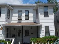 10 Marshall Ave Marcus Hook PA, 19061