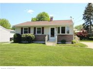 105 Sunset Dr Derby CT, 06418