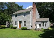 55 Toddy Hill Road Sandy Hook CT, 06482