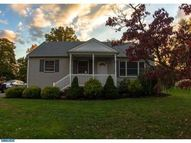 116 Hilltop Ave East Norriton PA, 19401