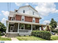 824 Clifford Ave Ardmore PA, 19003