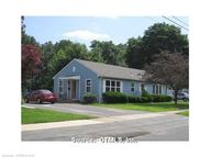 60 Walnut Rd Rocky Hill CT, 06067
