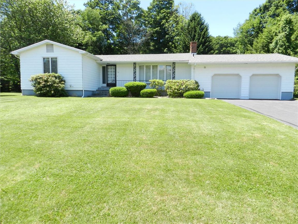 78 Carriage Drive Berlin CT, 06037