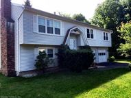 1776 Litchfield Tpke Woodbridge CT, 06525