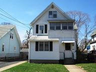 446 2nd Ave West Haven CT, 06516