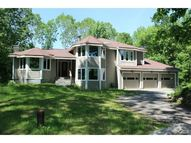 19 Valley View Road Kent CT, 06757