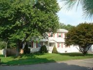18 Friendly Road Norwalk CT, 06851