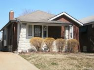 3999 Dover Place Saint Louis MO, 63116