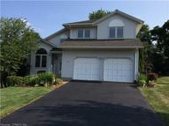 49 Brookview Ln Middletown CT, 06457