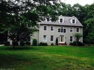 30 Willow Ln East Lyme CT, 06333