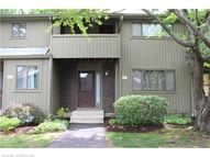 155 Shagbark Dr 155 Derby CT, 06418