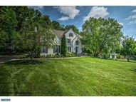 985 Whitetail Ln West Chester PA, 19382