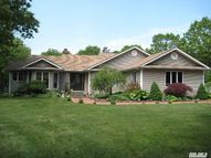 328 Wading River Rd Manorville NY, 11949