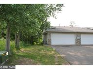 38624 Oakview Avenue North Branch MN, 55056