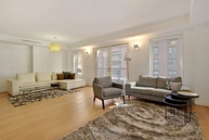 234 East 70th Street - : 4 New York NY, 10021