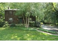 6 Daybreak Lane Westport CT, 06880