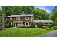8 Acorn Lane Westport CT, 06880