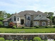 399 Great River Rd Great River NY, 11739