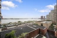 415 East 37th Street - : 6d New York NY, 10016
