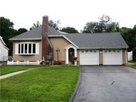 58 Laurel St East Haven CT, 06512