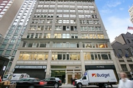 70 West 36th Street - : Suite 4a New York NY, 10018